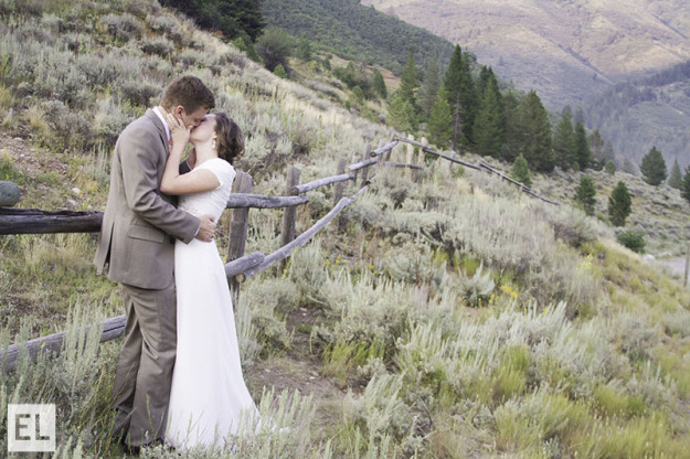 Elsa Jensen, Elsa Creates, wedding, wedding photographer, utah wedding photographer, tibble fork canyon, tibble fork, american fork, bridal portraits, bridals, groomals, utah bridals,