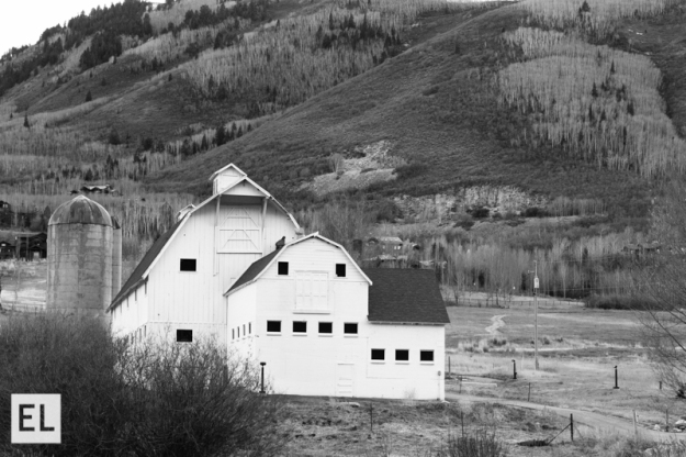 Elsa Jensen, Elsa Creates, Fine Art, Photography, shapes, texture, Park City, Salt Lake City, Utah, photography, shapes, texture, black and white, Utah Capitol building, Park City Barn, Ensign Peak,