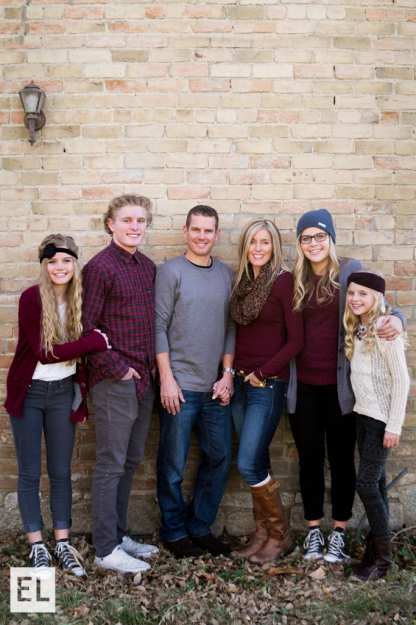 elsa jensen, elsa creates, elsa, creates, elsa photo, family pictures, family portraits, utah family photographer, utah, family photographer, sandy, park city, teenager children, photography, photo, fall pictures, christmas card picture, byu-idaho, byu-i,