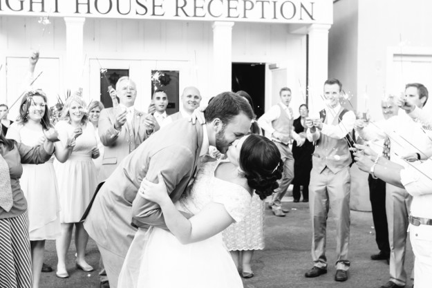 Elsa Jensen - Elsa Creates - Utah Wedding Photographer - Kuck Wedding - Bountiful Wedding-53