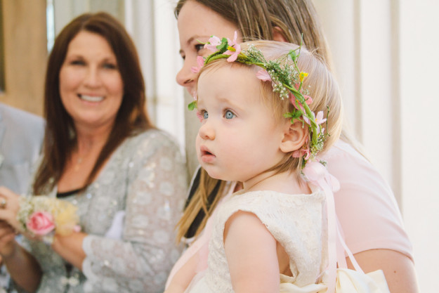 Elsa Jensen, Elsa Creates, Elsa, Jensen, Creates, Frozen, wedding, Utah wedding photographer, utah wedding, wedding photographer, bountiful, bountiful wedding, bountiful temple, wedding photography, happiness, love, family, utah photographer, bountiful wedding,