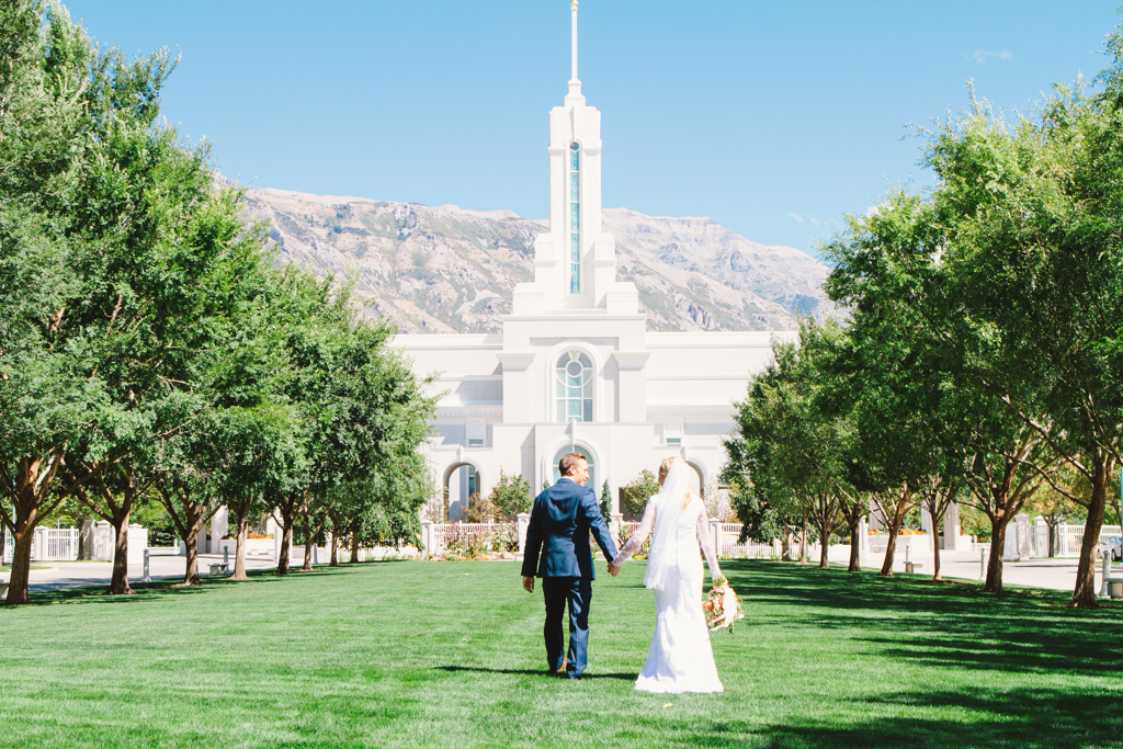 elsa creates, elsa, creates, elsa jensen, elsa, jensen, utah wedding photographer, utah, wedding, photographer, photographer, utah wedding, marriage, couple, bridals, love, utah bridals, bridal photos, first look,