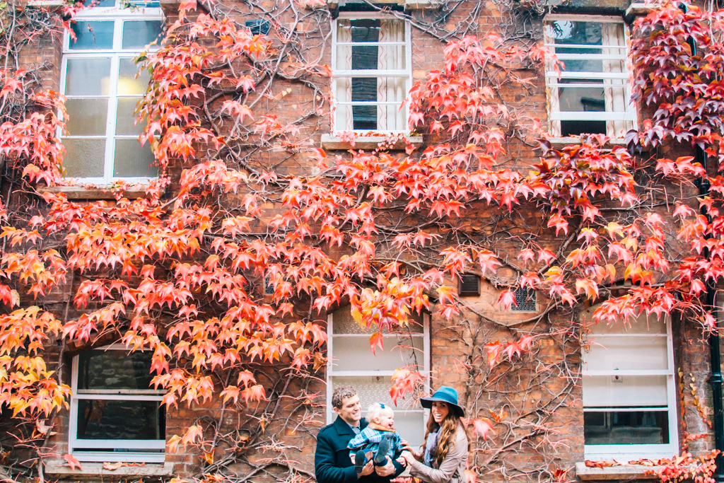 elsa creates, elsa, creates, elsa jensen, oxford, london, england, oxford photographer, london photographer, oxford family, gee, oxford family photographer, travel, fall, color, leaves, oxford in the fall, london in the fall, utah photographer, utah family photographer, family pictures, family, photographer, utah, families, christmas card,