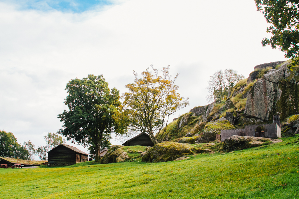 elsa creates, elsa jensen, elsa, creates, travel photographer, travel, photographer, photography, travel photography, norway, scandanavia, norwegian, tonsberg, village, town, port, ocean, fjord, end of the world, norway photographer, color, fall, norway in the fall, norwegian fall,