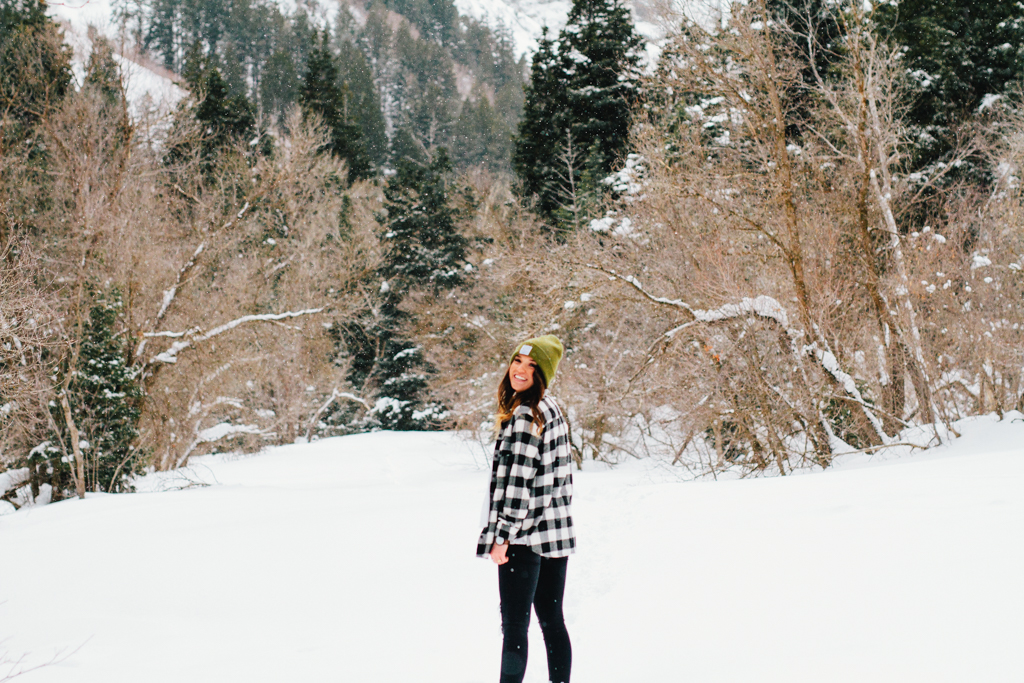 elsa creates, elsa jensen, utah photographer, senior pictures, alta senior, winter senior pictures, snow, exploring, shay, senior, pictures, portraits, utah senior photographer,
