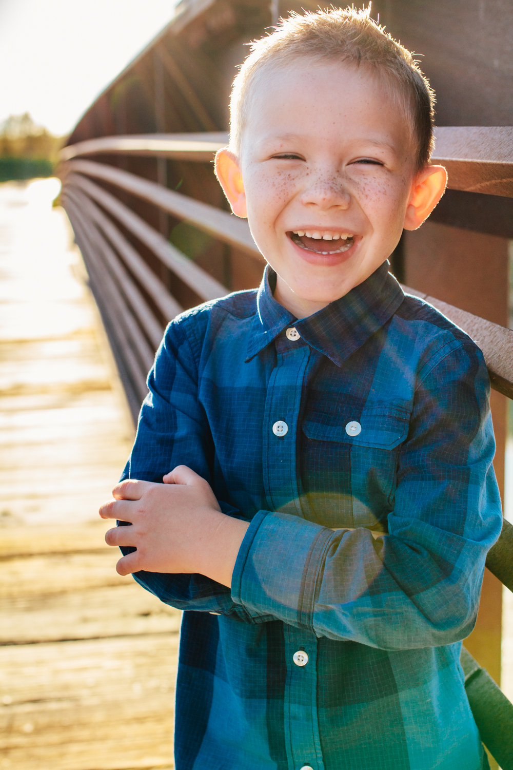 elsa creates, elsa, creates, elsa jensen, utah photographer, utah family photographer, family pictures, family, photographer, utah, families, boys, brothers, siblings, kids, kid portraits, families, big brother, big sister, little brother, little sister, siblings portrait, baby, utah family, in home, christmas card,